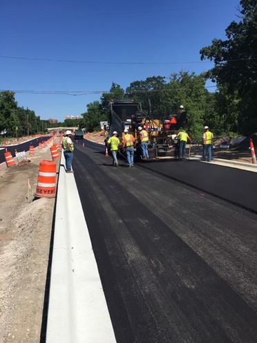 66thStRecon_RoadConstruction-Paving.JPG
