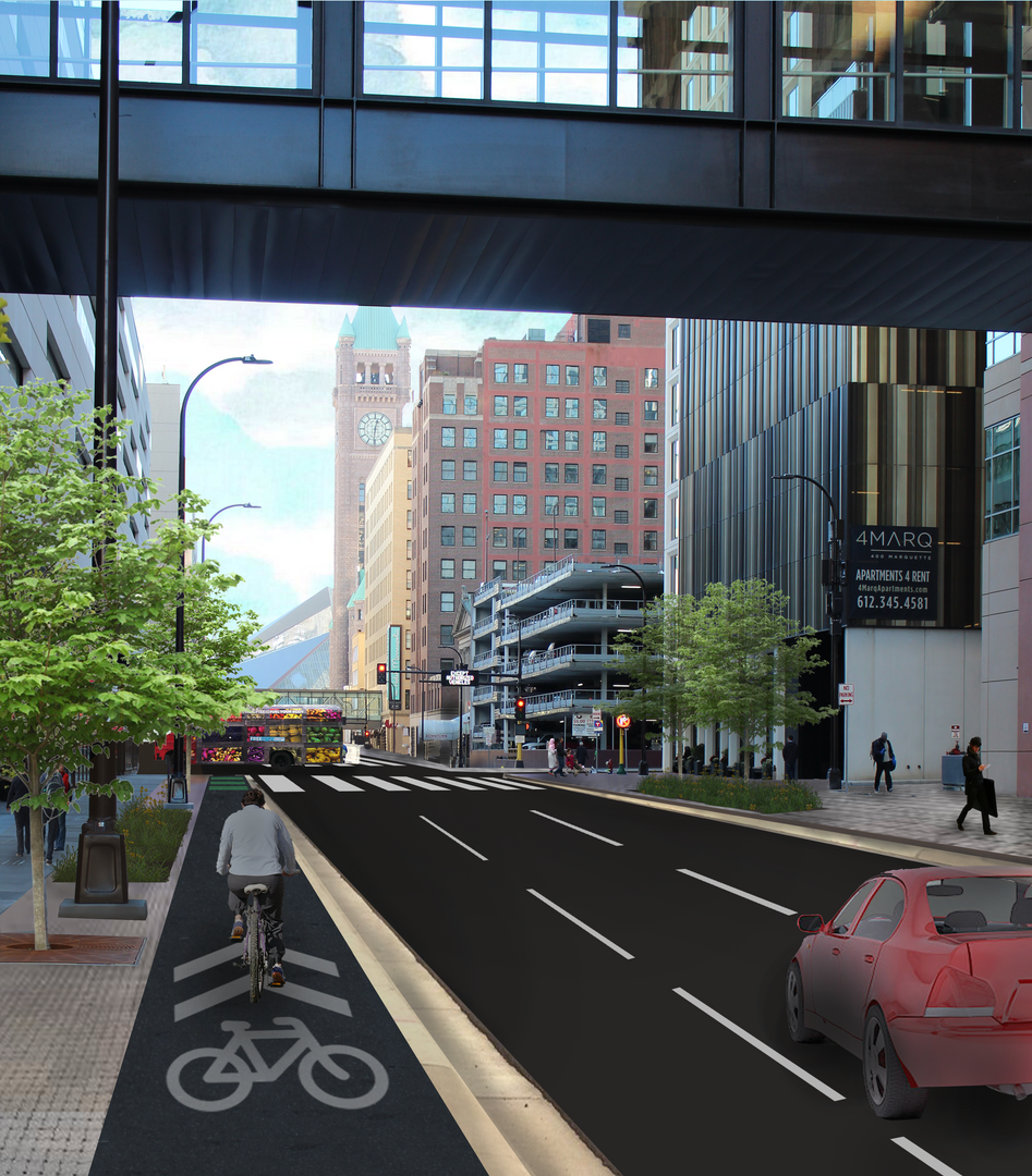4thSt_Rendering-Marqand2nd.png