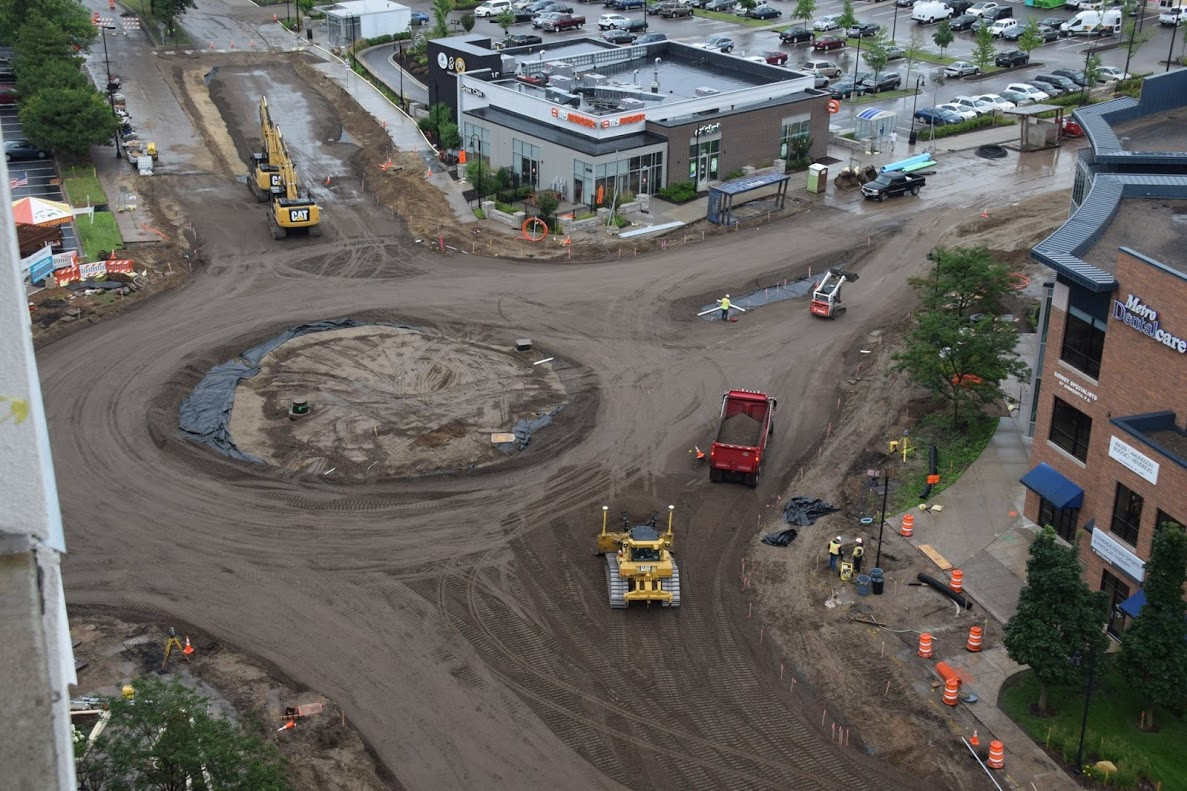 66thStRecon_RoadConstruction-LyndaleAveR