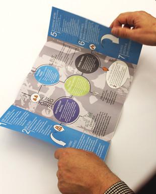 2020 Brochure being read by jason.jpg