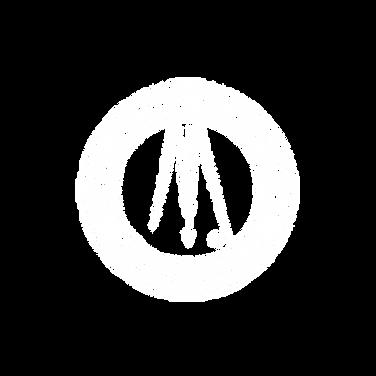 Bolton + Menk Logo