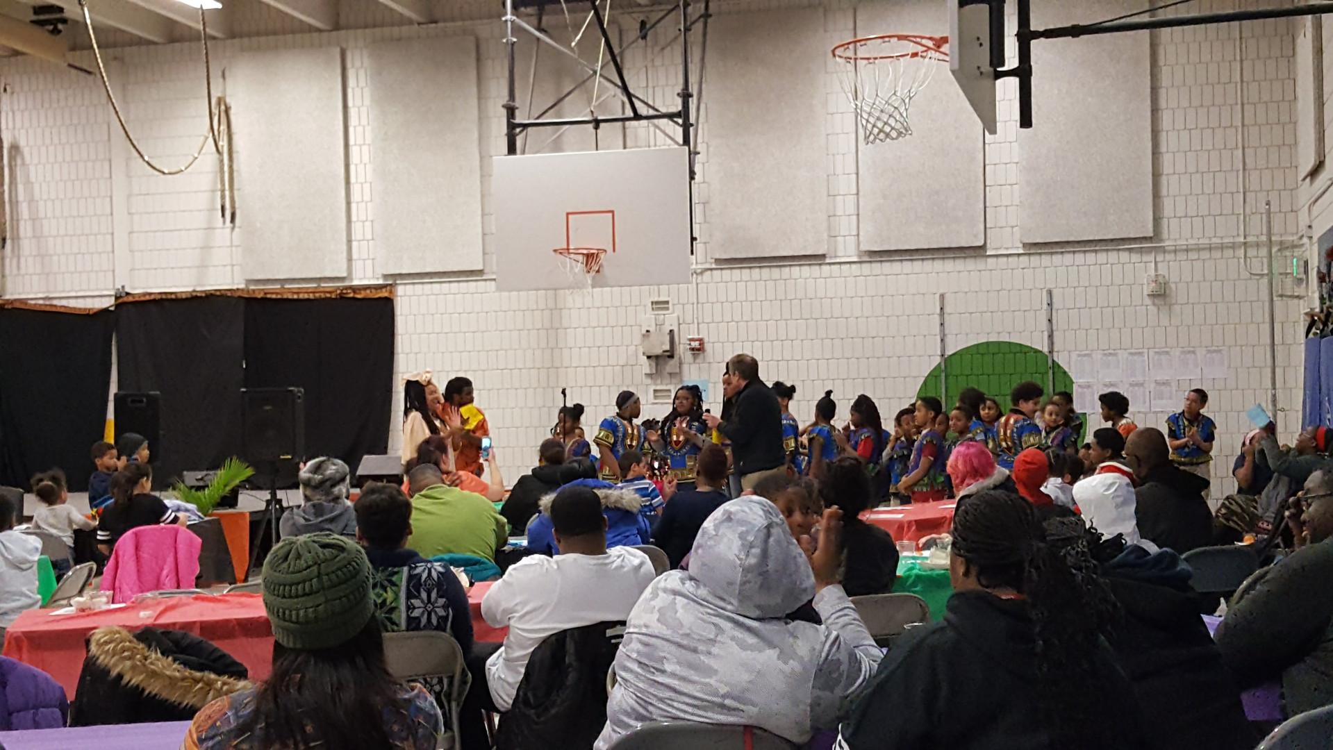 SRTS_Maxfield Elementary Culture Night_5