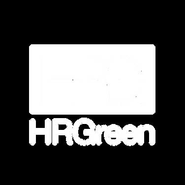 HR Green Logo