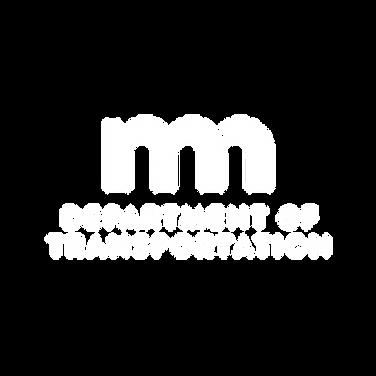 Minnesota Department of Transportation Logo