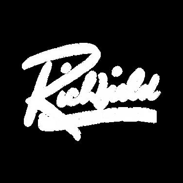 City of Richfield Logo