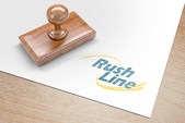 Rush Line Logo.png
