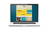 Rush Line Website-2.png
