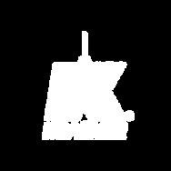 Kraemer Construction Logo
