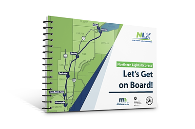 NLX Summary Booklet (2).png
