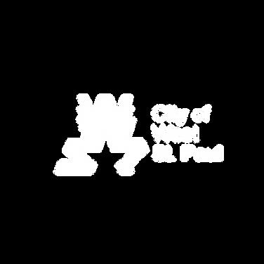City of West St. Paul Logo