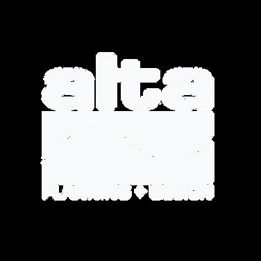 Alta Planning + Design Logo