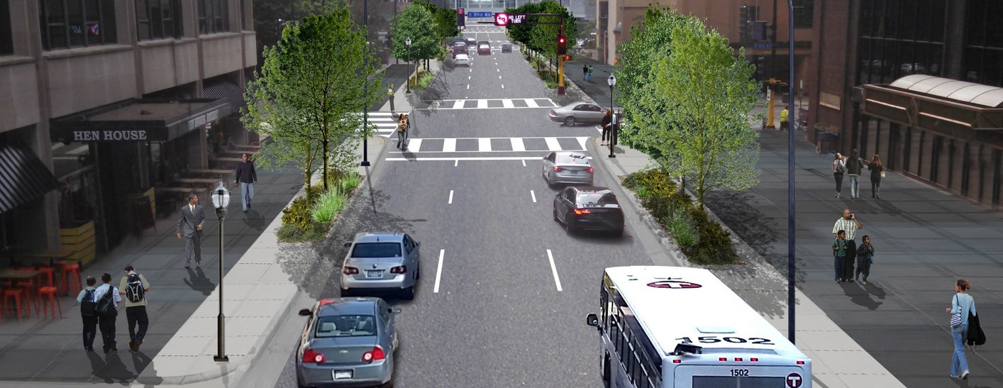 8th Street Rendering Example.jpg