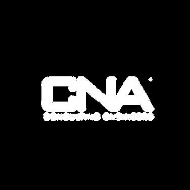 CNA Engineers Logo