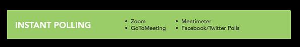 Zan-Covid19ResponsePage_RemoteEngagement