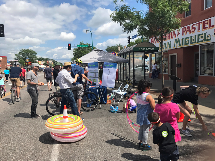 lake street open streets.png
