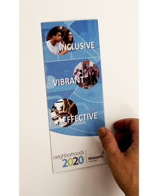 2020 Brochure closed with jason reaching