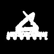 Metropolitan Council Logo