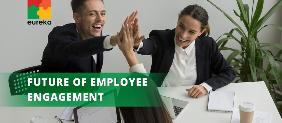 Is your Employee Engagement Index measurable?