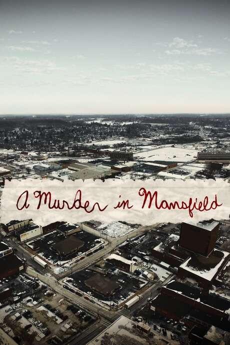 425097-a-murder-in-mansfield-0-460-0-690-crop.jpg