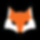 logo_1536x1536.png