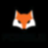 logo_1536x1536_pilnas.png