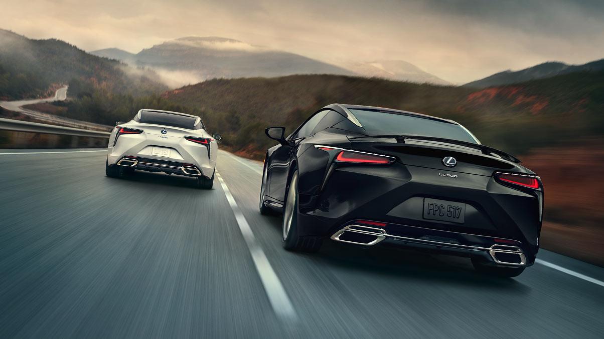 Lexus-LCh-ultra-white-hybrid-caviar-gas-