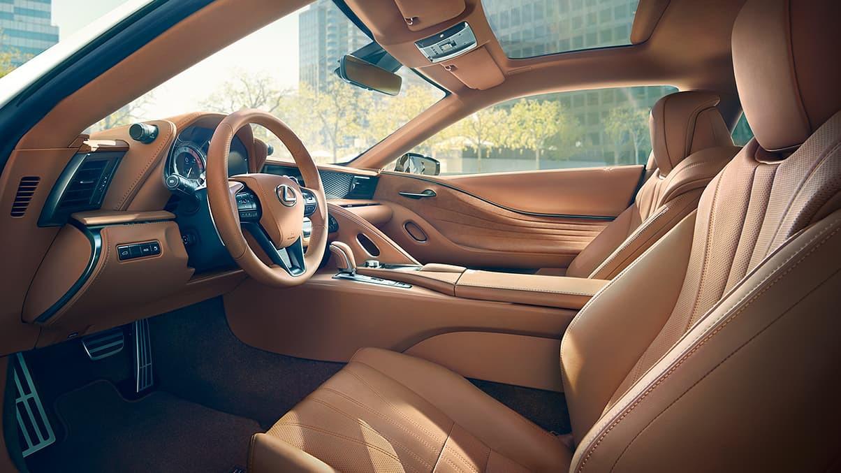 Lexus-LC-gallery-overlay-1204x677-LEX-LC