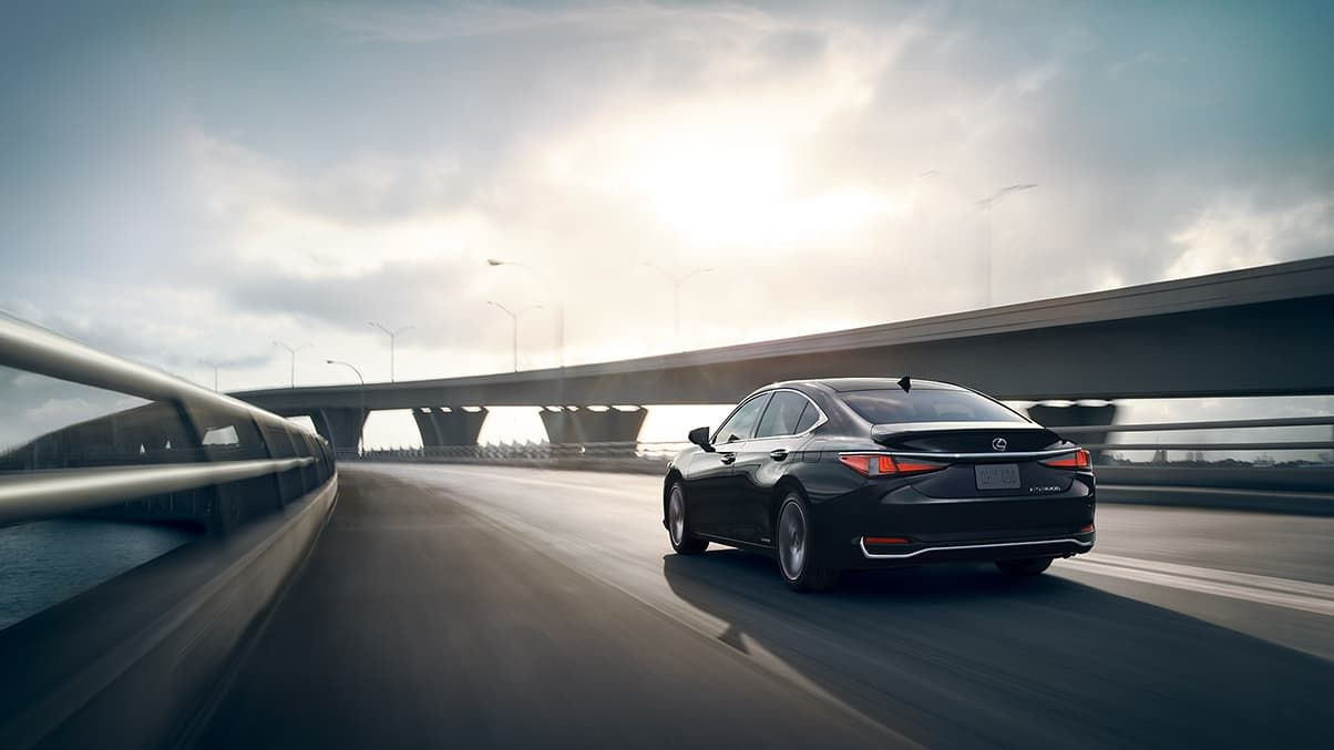 Lexus-ES-eshshownincaviar-gallery-overla