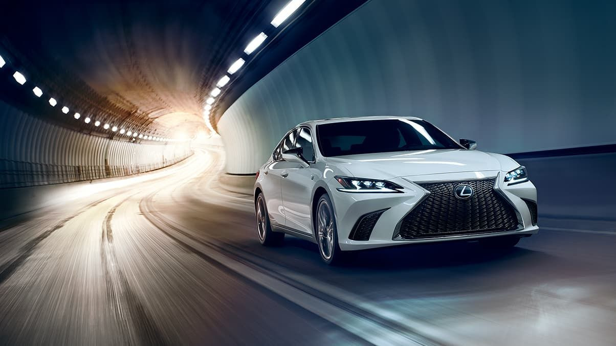 Lexus-ES-fsportshowninwhite-gallery-over