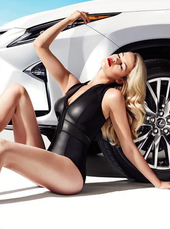 Hailey.Clauson-Lexus-2016-2.jpg