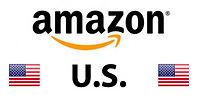AMAZON+US.jpg