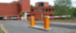 #parkingrestrictionsolution