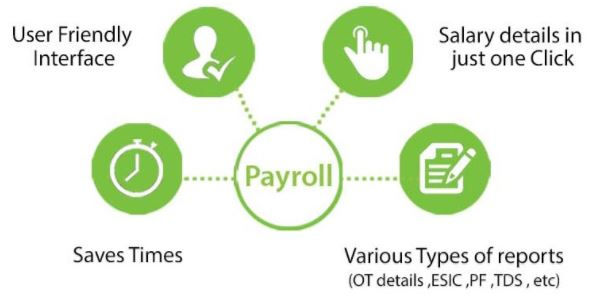 #payrollsolution