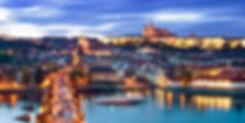 Praha obrazek.jpg