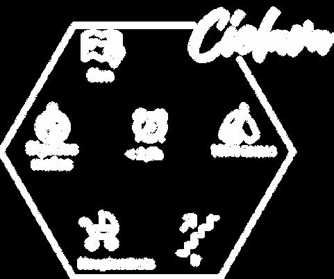 cielava.png