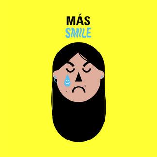 más smile