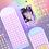 Thumbnail: 「SECOND MANSION」ハイティーンナンバーシール6種セット