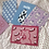Thumbnail: 「MUSE MOOD」postcard ver.13・8種セット