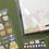 Thumbnail: 「ICONIC」マープリムーバブルステッカー8種セット