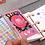 Thumbnail: 「SECOND MAISION」ホログラムコンフェティリムーバーシール6種セット