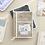 Thumbnail: 「ICONIC」タブレットブックポーチ・11インチ