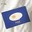 Thumbnail: 「MUSE MOOD」postcard ver.11・7種セット