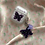Thumbnail: 「MUSE MOOD」with butterfly airpods case