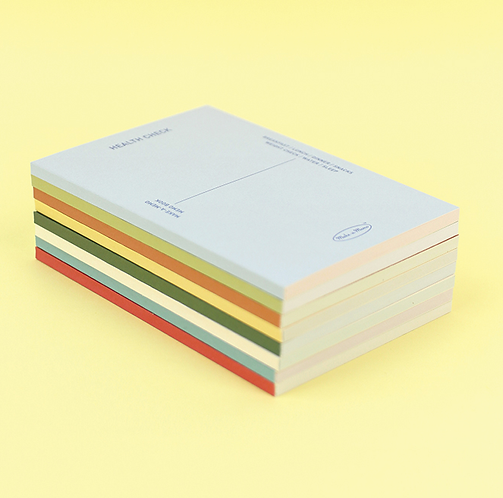 「PAPERIAN」メーク・ア・メモBOOK