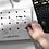 Thumbnail: 「2NUL」ドローイングデイズステッカー5枚set