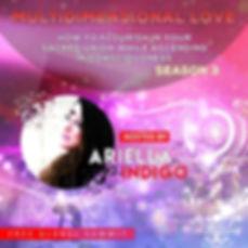 Ariella's promo pic.jpg