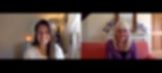 Screen Shot 2020-04-25 at 10.03.49.png