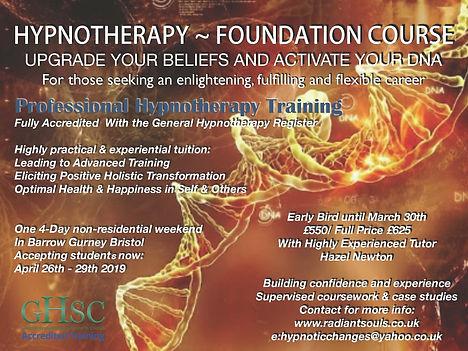 Hypnosis Course 2019 DNA.jpg