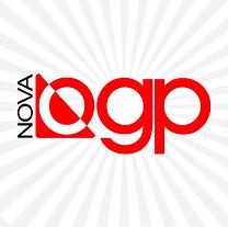 ogp_parceiros_01.png