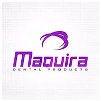 maquira_01.png